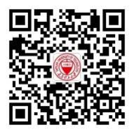 太原理工大学继续教育学院高端职业教育微信二维码